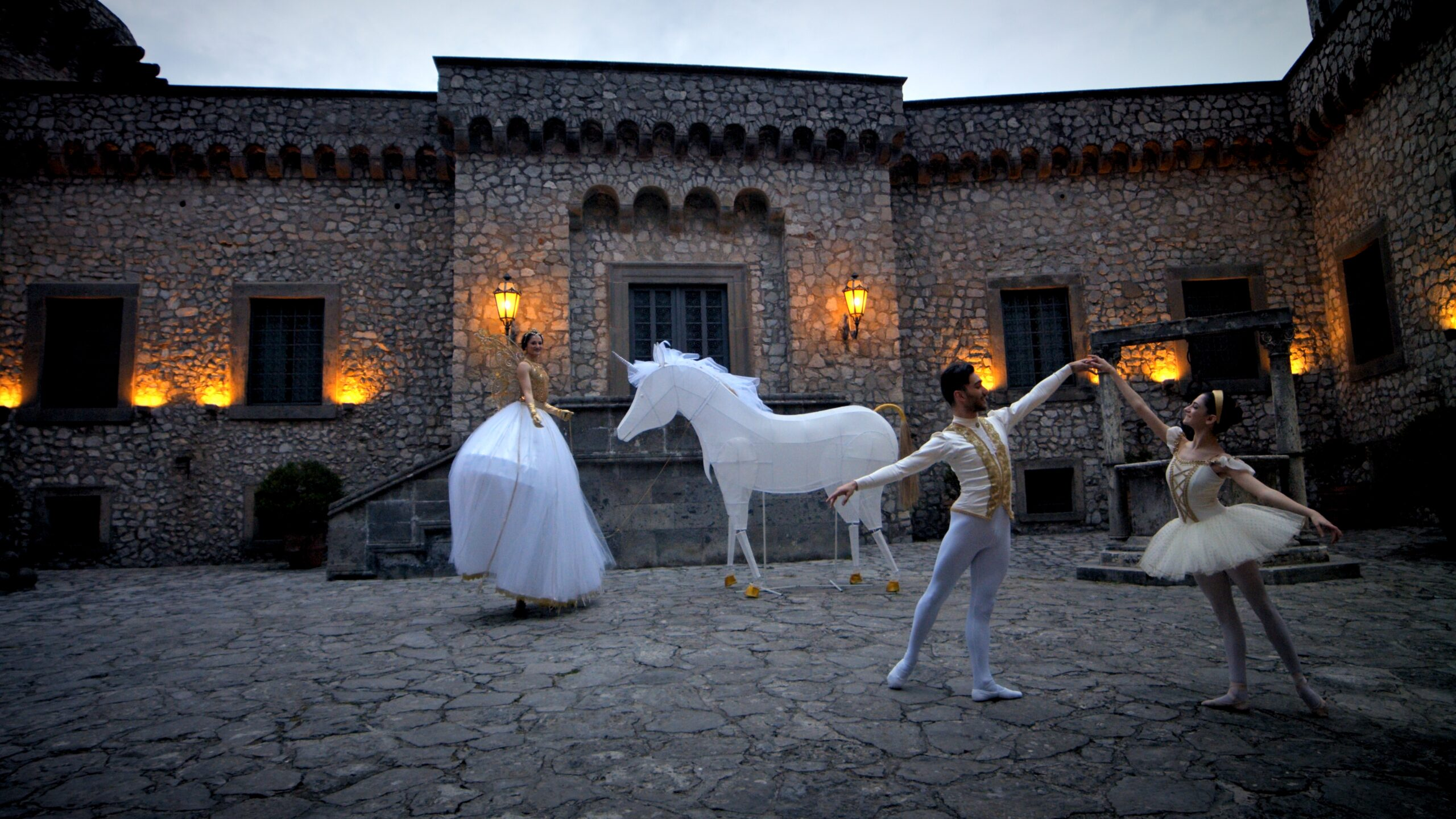 spettacolo_unicorno_2