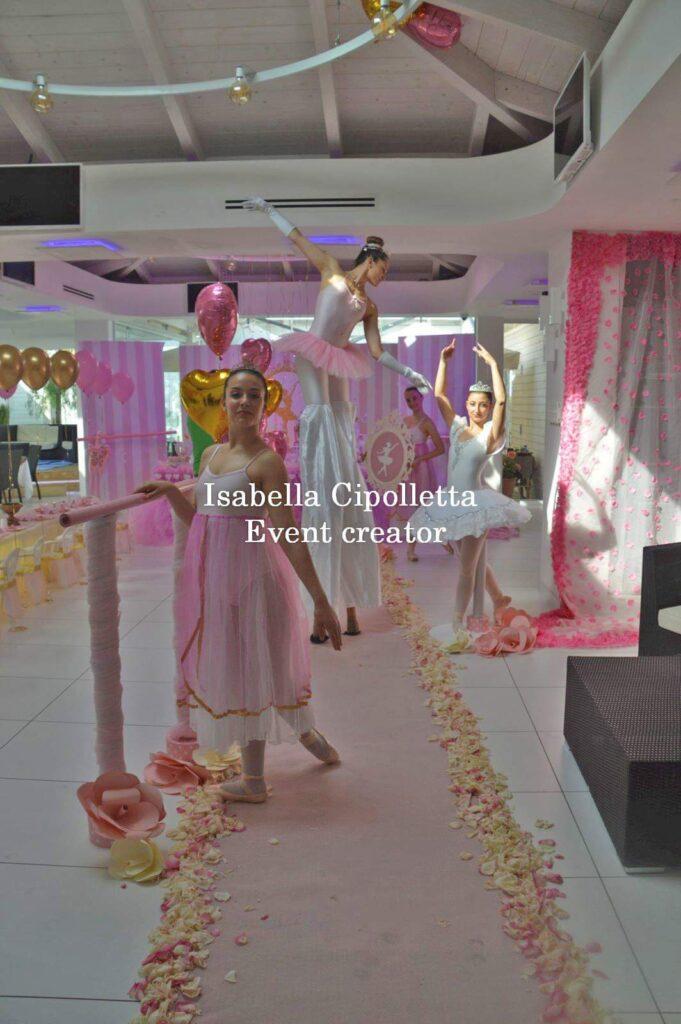 trampoliera_ballerina_danza_classica_1