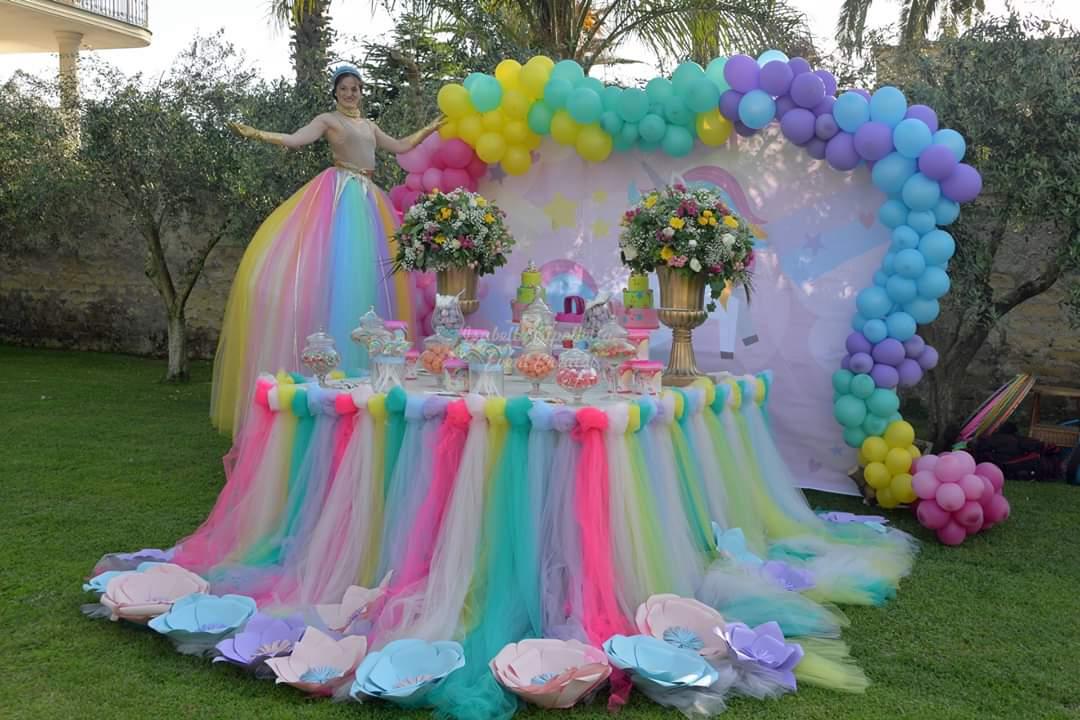 trampoli_wedding_allestimento_unicorno_arcobaleno_