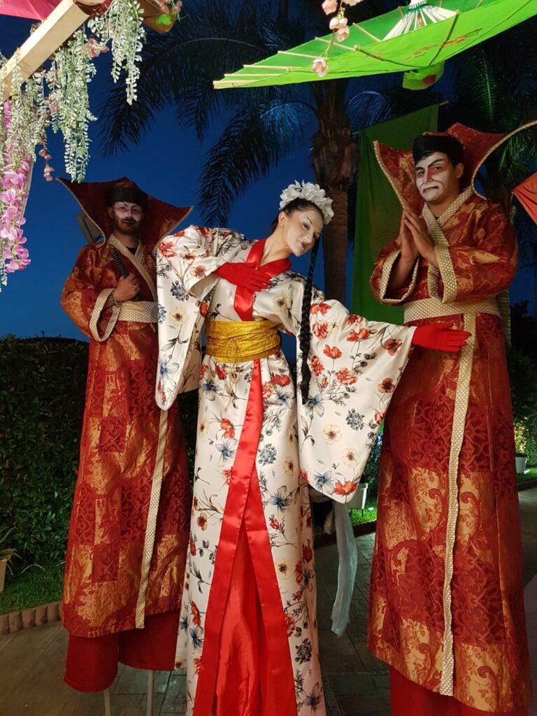 trampolieri_kimono_oriente_1