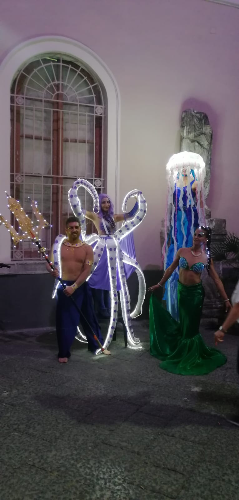 meduse_luminose_spettacolo_2
