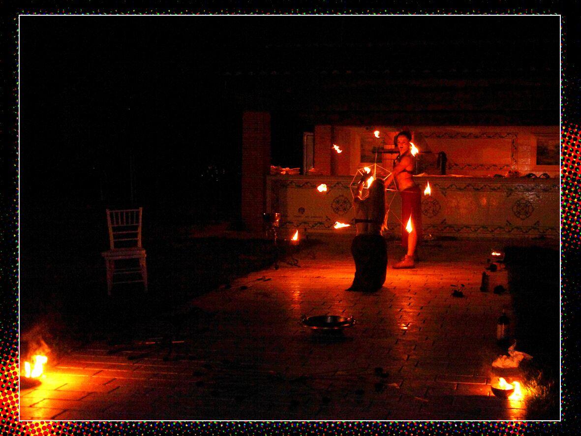 spettacolo_fuoco_danza_1