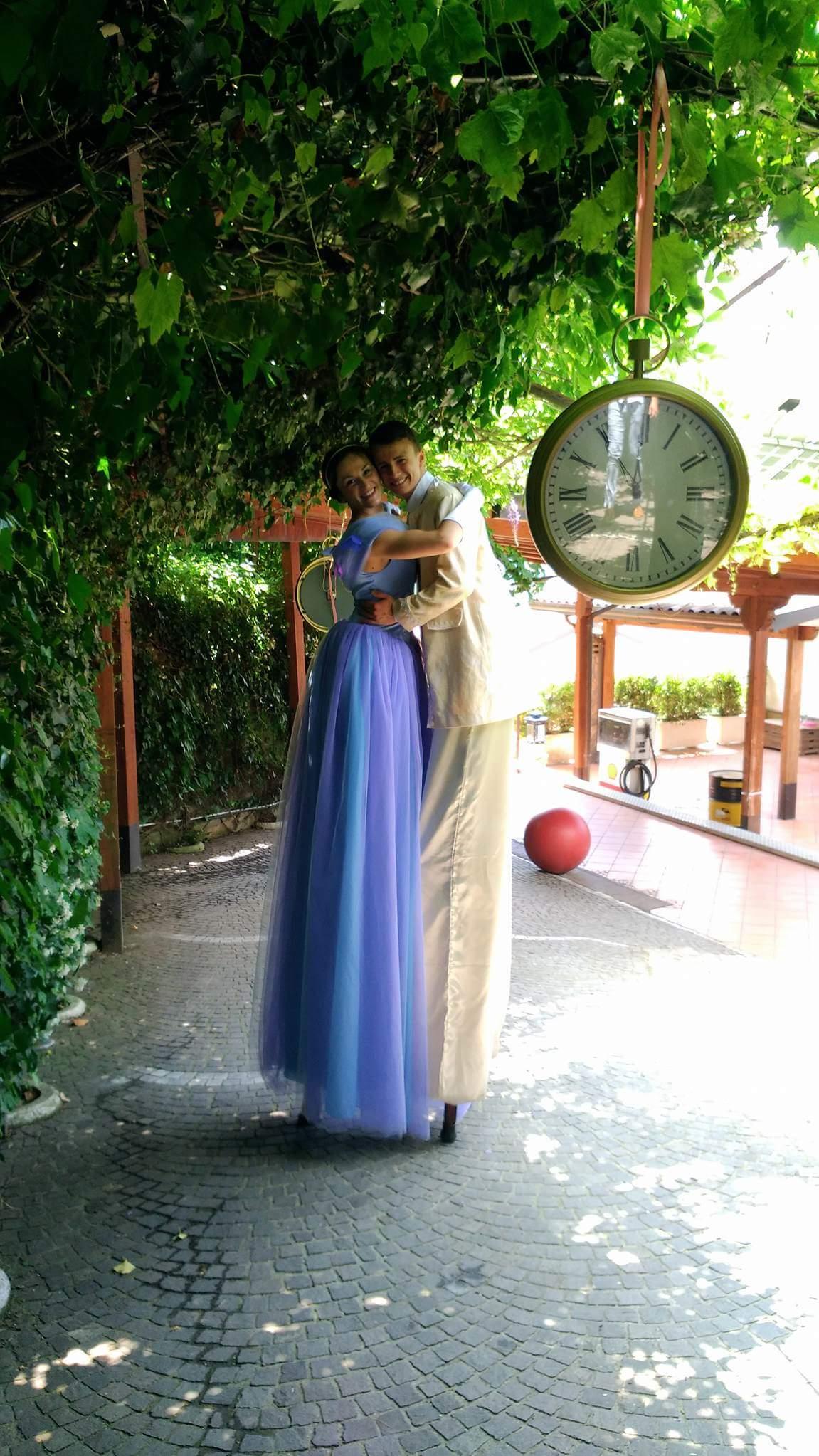 trampolieri_principessa_principe_3