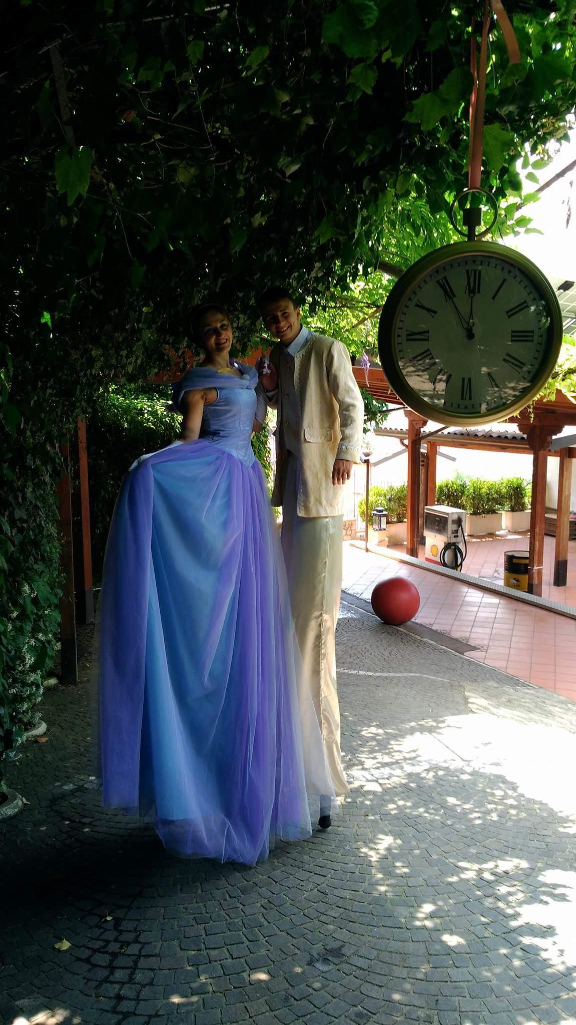 trampolieri_principessa_principe_1