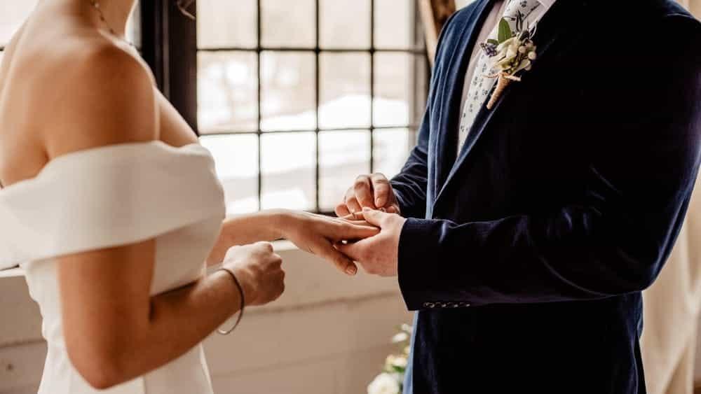 matrimoni_2021_covid_sposi_1