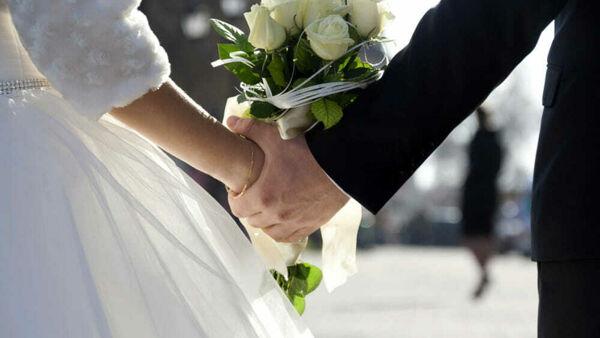 matrimoni_2021_covid_sposi_2