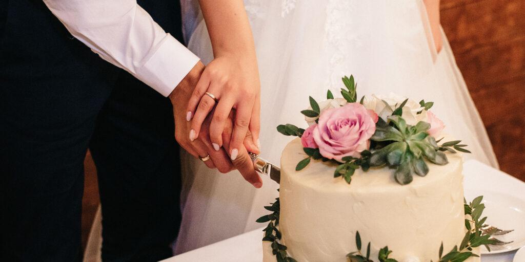 matrimoni_2021_covid_sposi_3