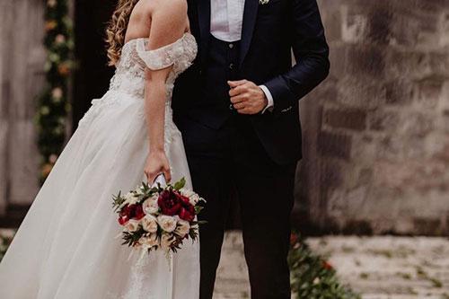 matrimoni_de_luca_regione_campania_1