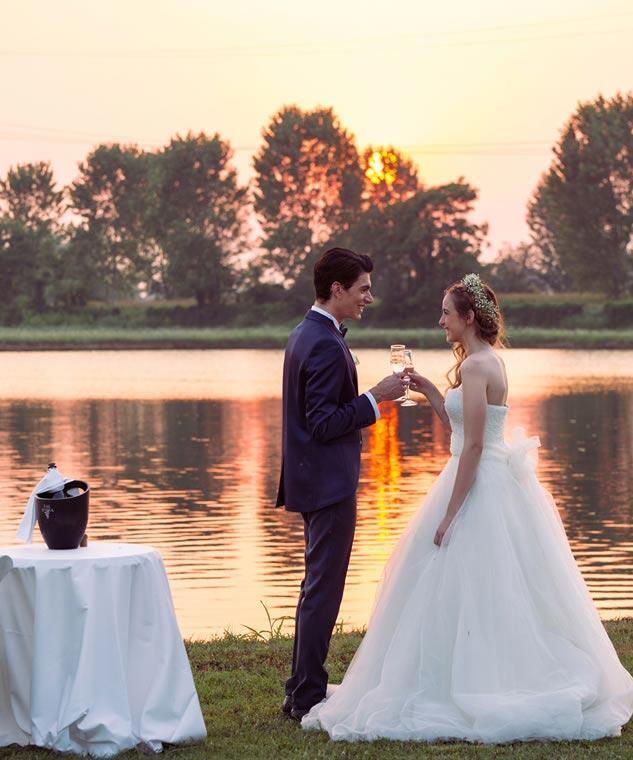 matrimoni_de_luca_regione_campania_4